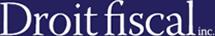 Droit Fiscal's logo